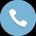 TEL : 010-2232-6655